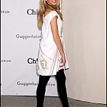 68919_Blake_Lively_6_Annual_Solomon_R_Guggenheim_Young_Collectors_Council_Artist60s_Ball2_December_130_2007_-_07_122_495lo.jpg