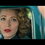 Blake_Lively_Becomes_Immune_to_Time_In_First_Trailer_For_27The_Age_of_Adaline27_FLV0000.jpg