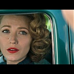 Blake_Lively_Becomes_Immune_to_Time_In_First_Trailer_For_27The_Age_of_Adaline27_FLV0003.jpg