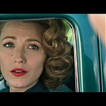 Blake_Lively_Becomes_Immune_to_Time_In_First_Trailer_For_27The_Age_of_Adaline27_FLV0004.jpg