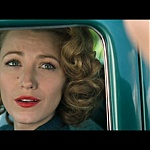 Blake_Lively_Becomes_Immune_to_Time_In_First_Trailer_For_27The_Age_of_Adaline27_FLV0007.jpg