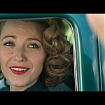 Blake_Lively_Becomes_Immune_to_Time_In_First_Trailer_For_27The_Age_of_Adaline27_FLV0010.jpg