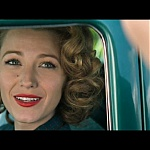 Blake_Lively_Becomes_Immune_to_Time_In_First_Trailer_For_27The_Age_of_Adaline27_FLV0023.jpg
