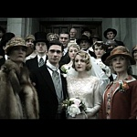 Blake_Lively_Becomes_Immune_to_Time_In_First_Trailer_For_27The_Age_of_Adaline27_FLV0119.jpg