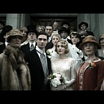 Blake_Lively_Becomes_Immune_to_Time_In_First_Trailer_For_27The_Age_of_Adaline27_FLV0125.jpg