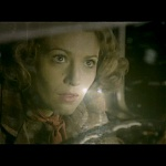 Blake_Lively_Becomes_Immune_to_Time_In_First_Trailer_For_27The_Age_of_Adaline27_FLV0203.jpg