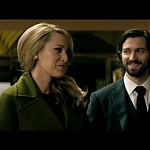 Blake_Lively_Becomes_Immune_to_Time_In_First_Trailer_For_27The_Age_of_Adaline27_FLV0957.jpg