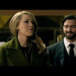 Blake_Lively_Becomes_Immune_to_Time_In_First_Trailer_For_27The_Age_of_Adaline27_FLV0965.jpg