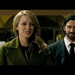 Blake_Lively_Becomes_Immune_to_Time_In_First_Trailer_For_27The_Age_of_Adaline27_FLV0971.jpg
