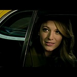 Blake_Lively_Becomes_Immune_to_Time_In_First_Trailer_For_27The_Age_of_Adaline27_FLV0996.jpg