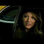 Blake_Lively_Becomes_Immune_to_Time_In_First_Trailer_For_27The_Age_of_Adaline27_FLV1005.jpg