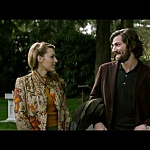 Blake_Lively_Becomes_Immune_to_Time_In_First_Trailer_For_27The_Age_of_Adaline27_FLV1040.jpg