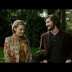 Blake_Lively_Becomes_Immune_to_Time_In_First_Trailer_For_27The_Age_of_Adaline27_FLV1044.jpg
