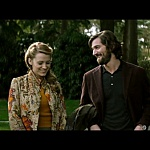 Blake_Lively_Becomes_Immune_to_Time_In_First_Trailer_For_27The_Age_of_Adaline27_FLV1045.jpg