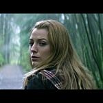 Blake_Lively_Becomes_Immune_to_Time_In_First_Trailer_For_27The_Age_of_Adaline27_FLV1355.jpg