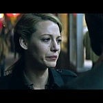 Blake_Lively_Becomes_Immune_to_Time_In_First_Trailer_For_27The_Age_of_Adaline27_FLV1373.jpg