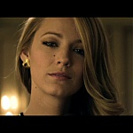 Blake_Lively_Becomes_Immune_to_Time_In_First_Trailer_For_27The_Age_of_Adaline27_FLV1387.jpg