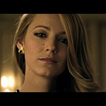 Blake_Lively_Becomes_Immune_to_Time_In_First_Trailer_For_27The_Age_of_Adaline27_FLV1391.jpg
