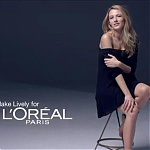Blake_Lively_Finds_a_True_Match_for_Her_Skin_Tone_mp40020.jpg