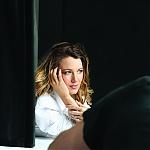 blake-lively-allure-cover-shoot-01.jpg
