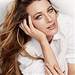 blake-lively-allure-cover-shoot-03.jpg