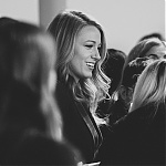 blake-lively-michael-kors-new-york-fashion-week-fw14-february-2014-portrait-streetstyle-copyright-paulinefashionblog_com_-2.jpg