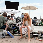 cess-on-set-oliver-stone-savages-04-h.jpg