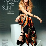 fashion_scans_remastered-blake_lively-elle_usa-april_2014-scanned_by_vampirehorde-hq-1.jpg