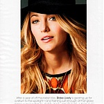 fashion_scans_remastered-blake_lively-elle_usa-april_2014-scanned_by_vampirehorde-hq-2.jpg
