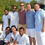 ryan-reynolds-maldives.jpg